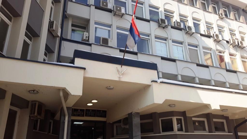 Prekršajni sud u Novom Pazaru: U 2018. nije bilo pritužbi građana ...