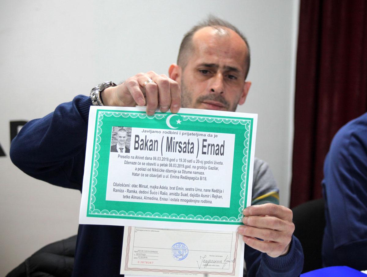 Slikovni rezultat za Mirsat Bakan