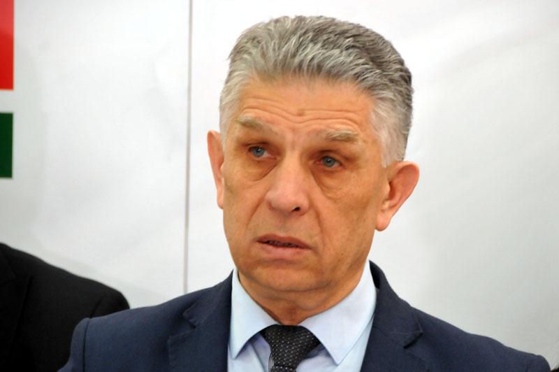 Foto Medin Halilović